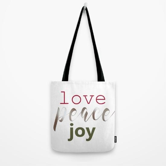 love-peace-joy82154-bags.jpg