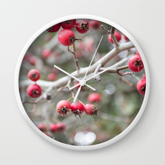 crab-apples-in-the-early-winter-wall-clocks.jpg