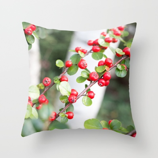 red-berries-and-birch-trees-pillows.jpg