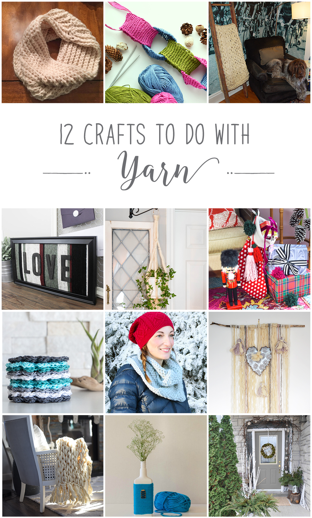 12MonthsofDIY-December-Yarn-DIY-Craft-Ideas.jpg