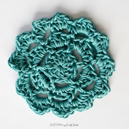 Free easy crochet pattern coasters for beginners gift-3646.jpg
