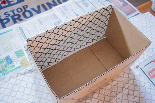 Upcycled Storage Box DIY Home Organization-7892.jpg