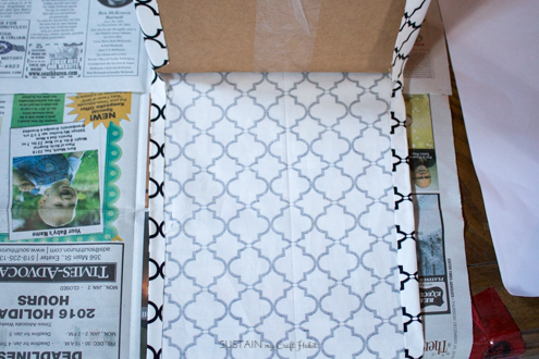 Upcycled Storage Box DIY Home Organization-7895.jpg