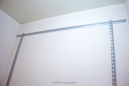 DIY Rubbermaid Custom Closet Install DIY Home Organization-7841.jpg