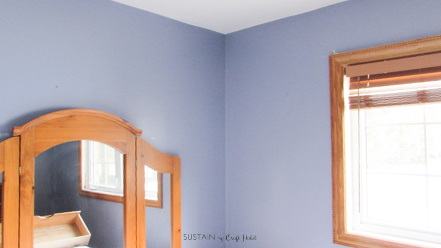 How to paint a wall with a glossy finish-7165.jpg