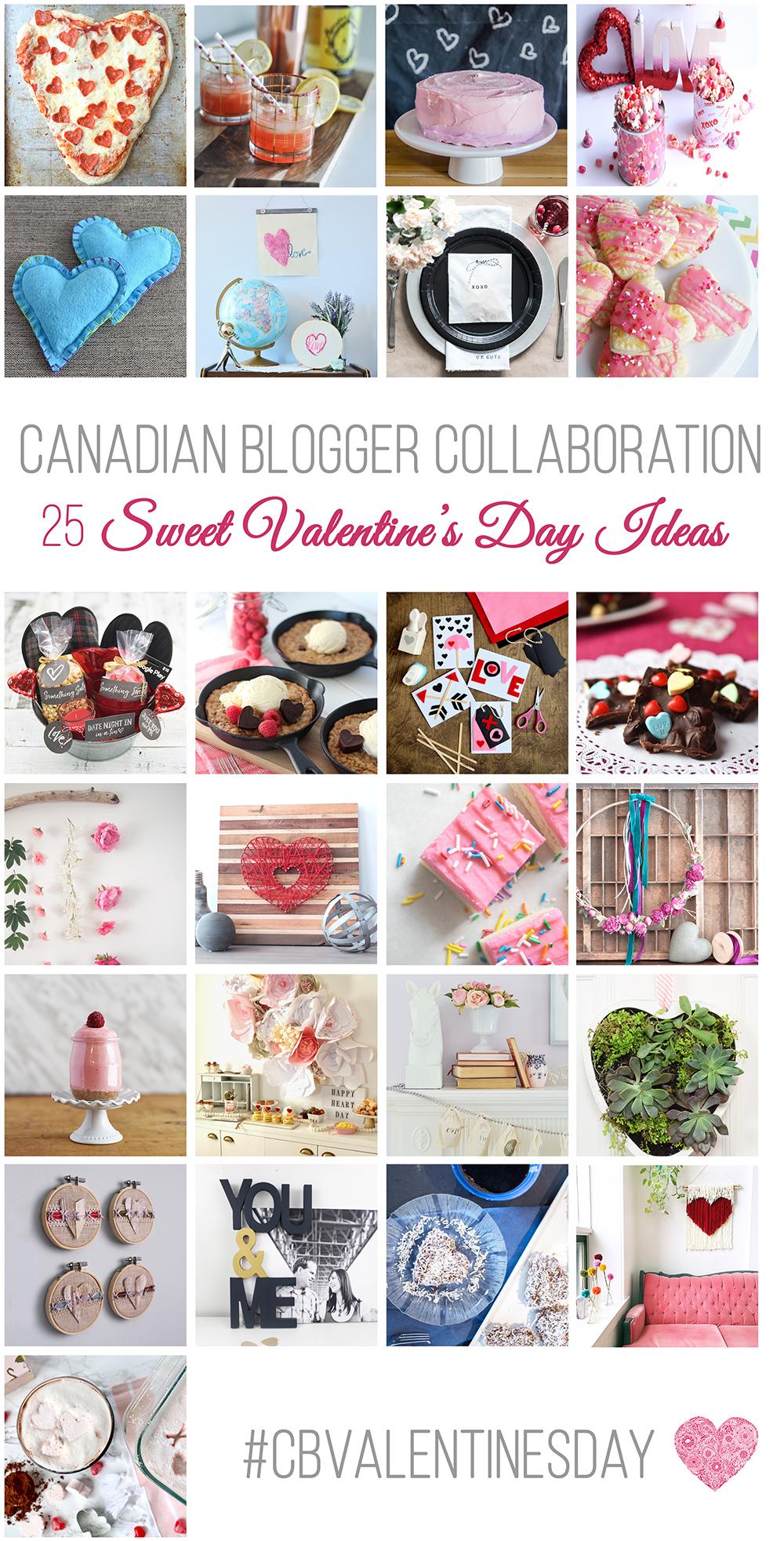 Valentine's Day Hop Graphic.jpg