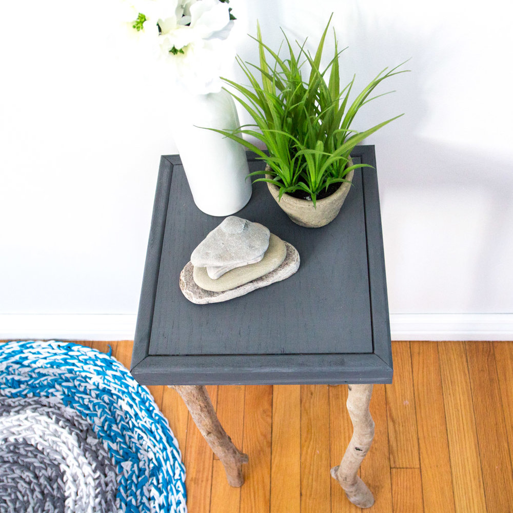 How to make a night stand with driftwood legs-5048-2.jpg