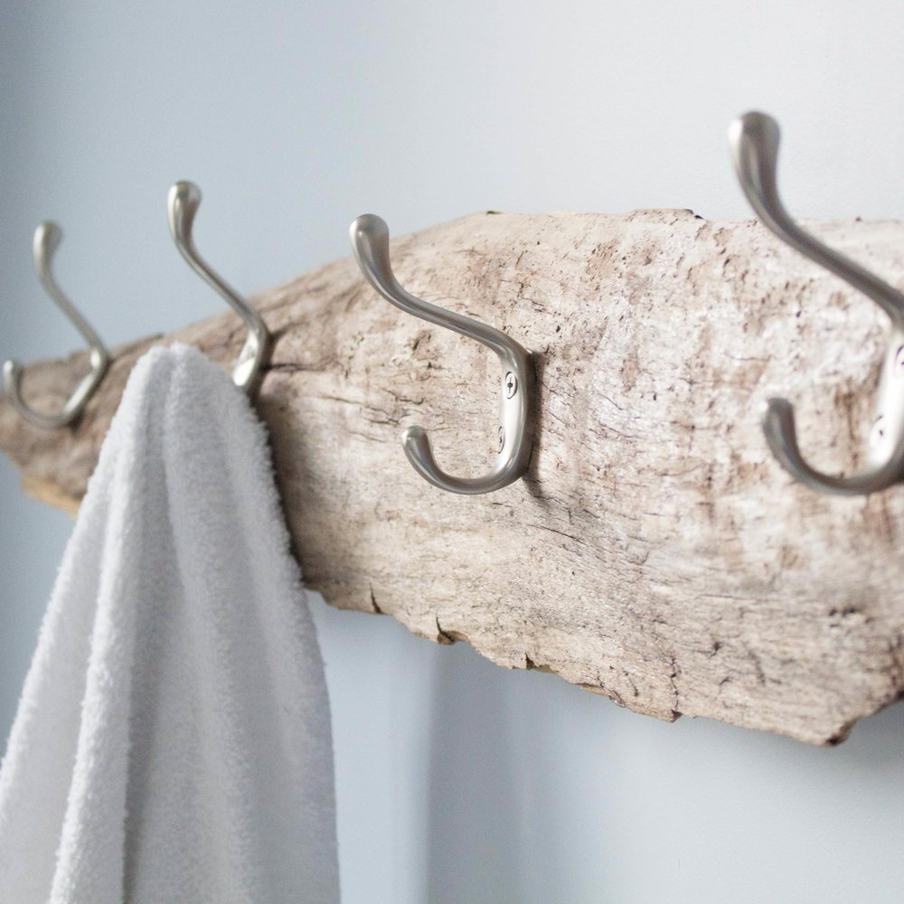 Towel rack square - SustainMyCraftHabit-3683.jpg