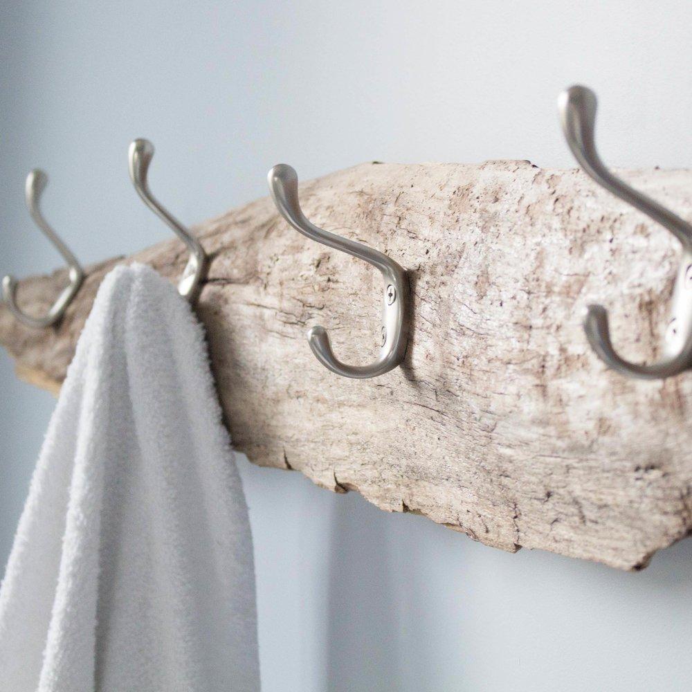 Towel rack square - SustainMyCraftHabit-3683.jpg