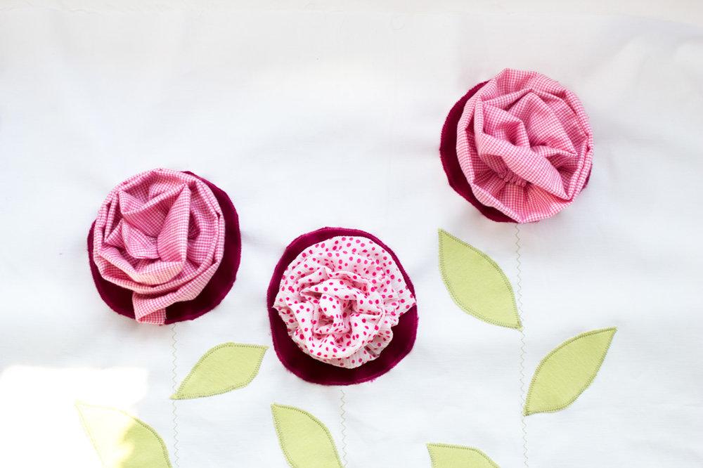 DIY gifts ideas for mom-9496-2.jpg