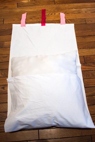 DIY gifts ideas for mom-9486.jpg