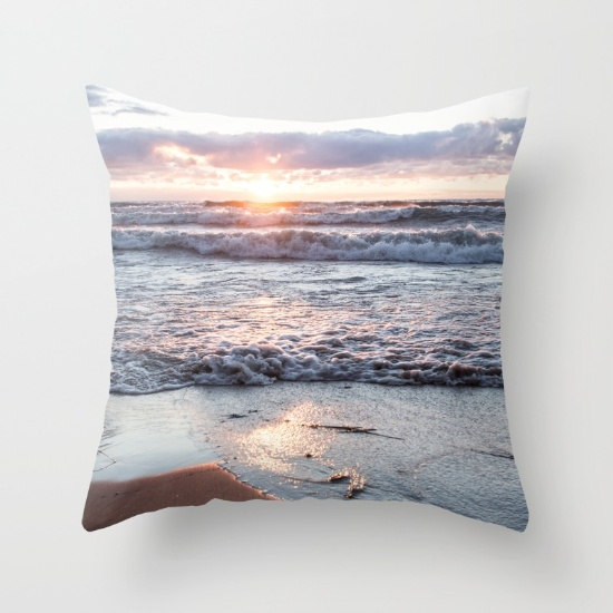 You can find us on Society6!