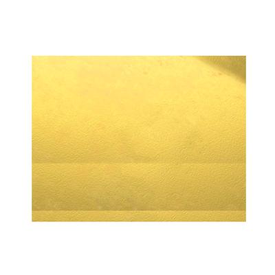 One Room Challenge Week 6