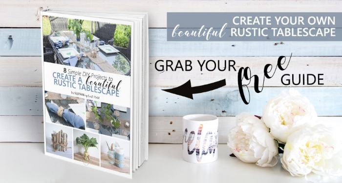 Join the Craft Habit Social community hosted by Sustain My Craft Habit.jpg