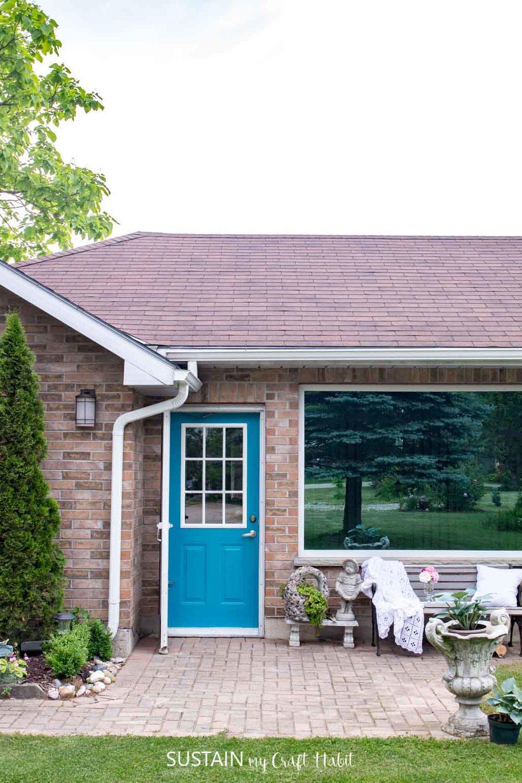 How to paint a front door-2124.jpg