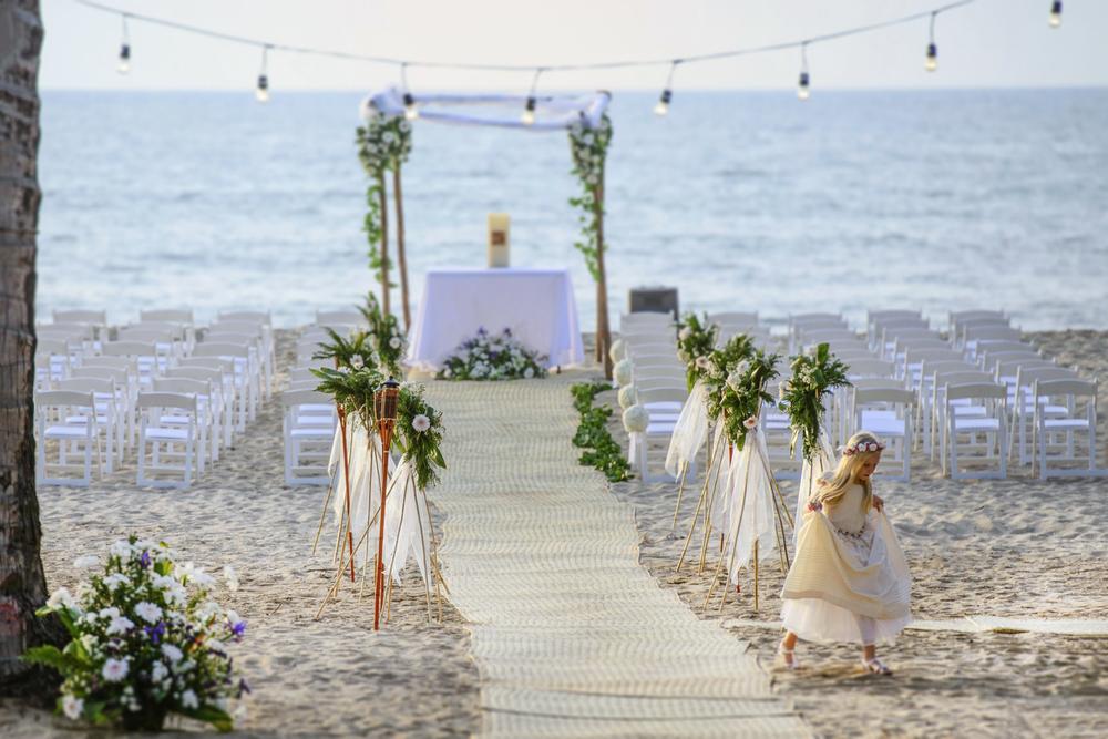 Wedding-photographer-EvaSica-Mexico-2.jpg