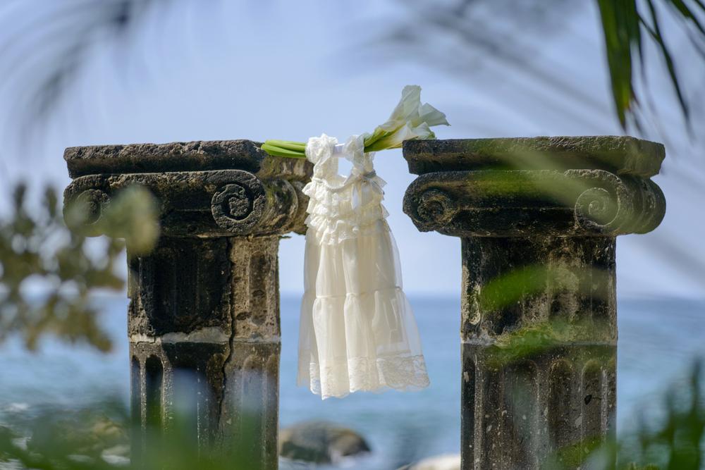Wedding-photographer-EvaSica-Mexico-1.jpg