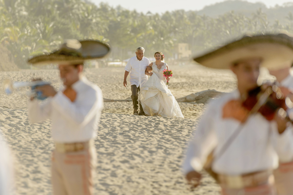 Wedding-photographer-EvaSica-Mexico-6.jpg