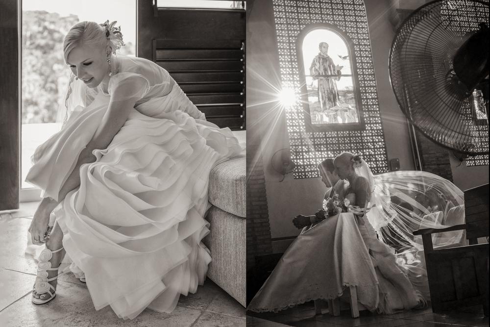 Wedding-photographer-EvaSica-Mexico-7.jpg