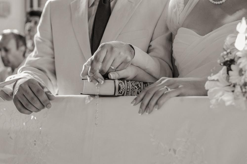 Wedding-photographer-EvaSica-Mexico-9.jpg