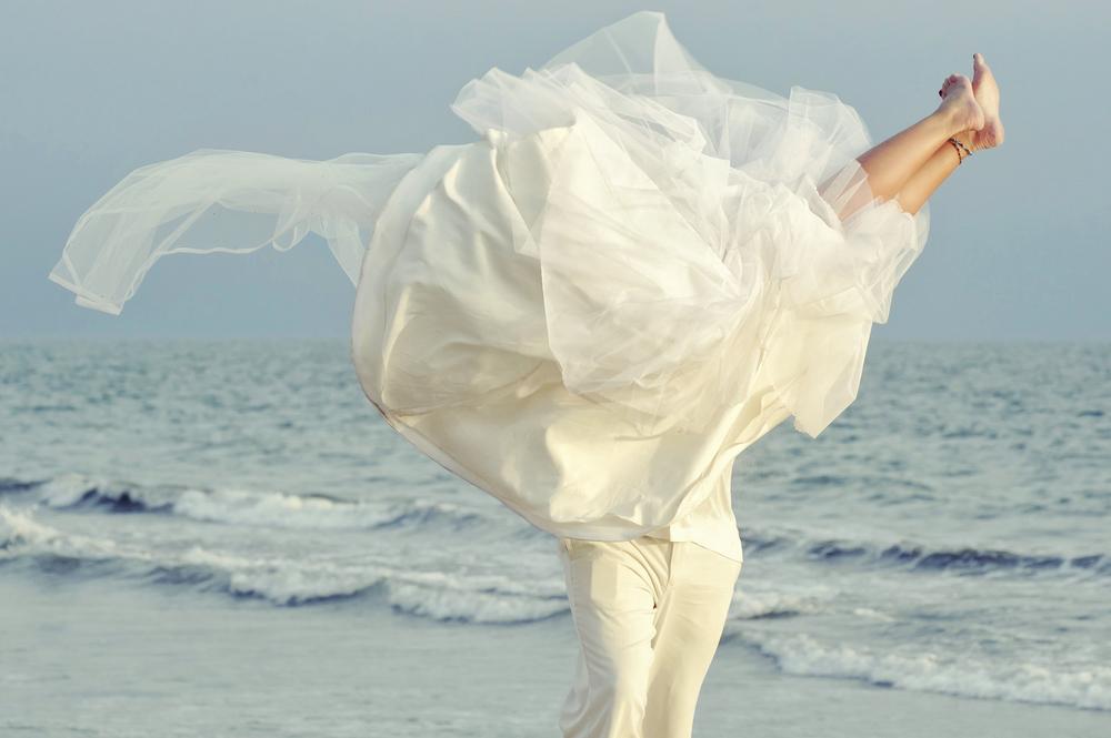 Wedding-photographer-EvaSica-Mexico-11.jpg