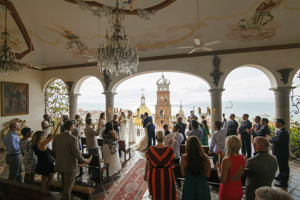 Wedding-photographer-EvaSica-Mexico-10.jpg