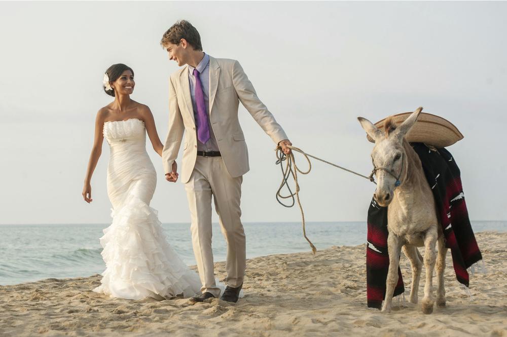 Wedding-photographer-EvaSica-Mexico-13.jpg