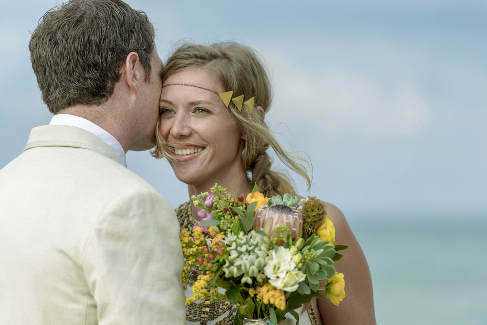 Wedding-photographer-EvaSica-Mexico-12.jpg
