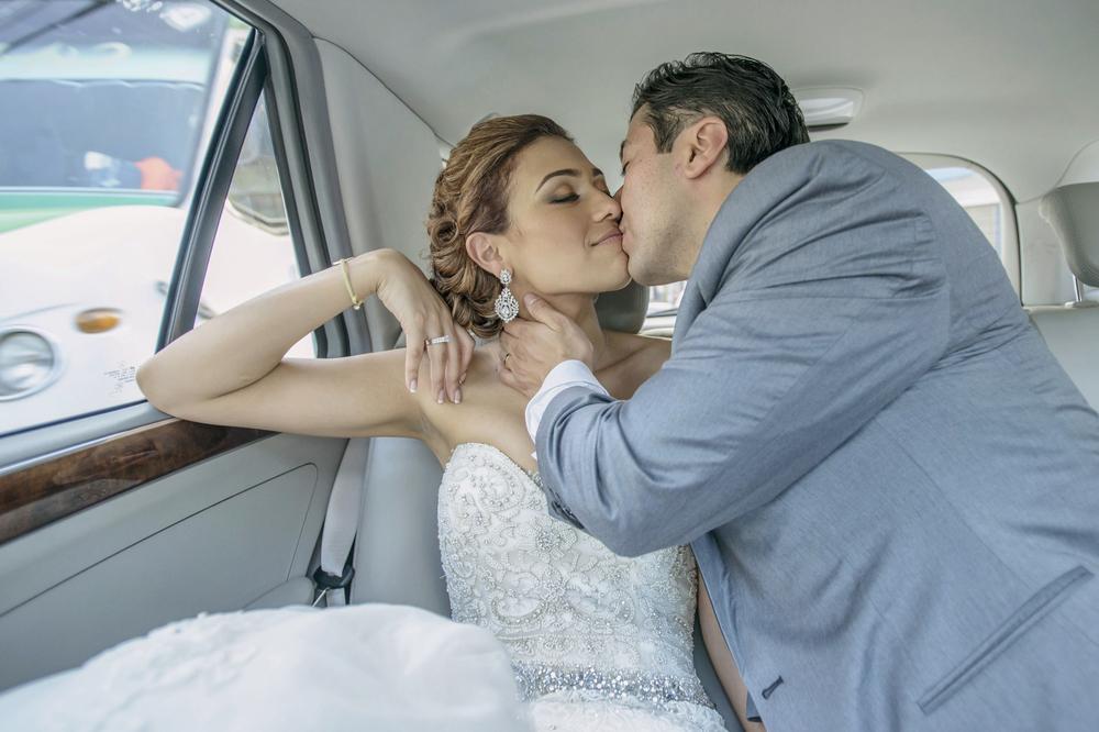 Wedding-photographer-EvaSica-Mexico-14.jpg