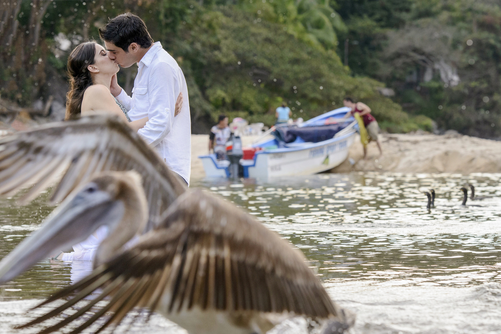 Wedding-photographer-EvaSica-Mexico-18.jpg