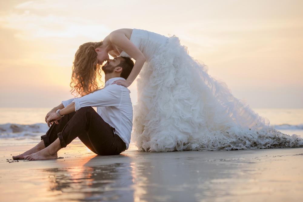 Wedding-photographer-EvaSica-Mexico-20.jpg