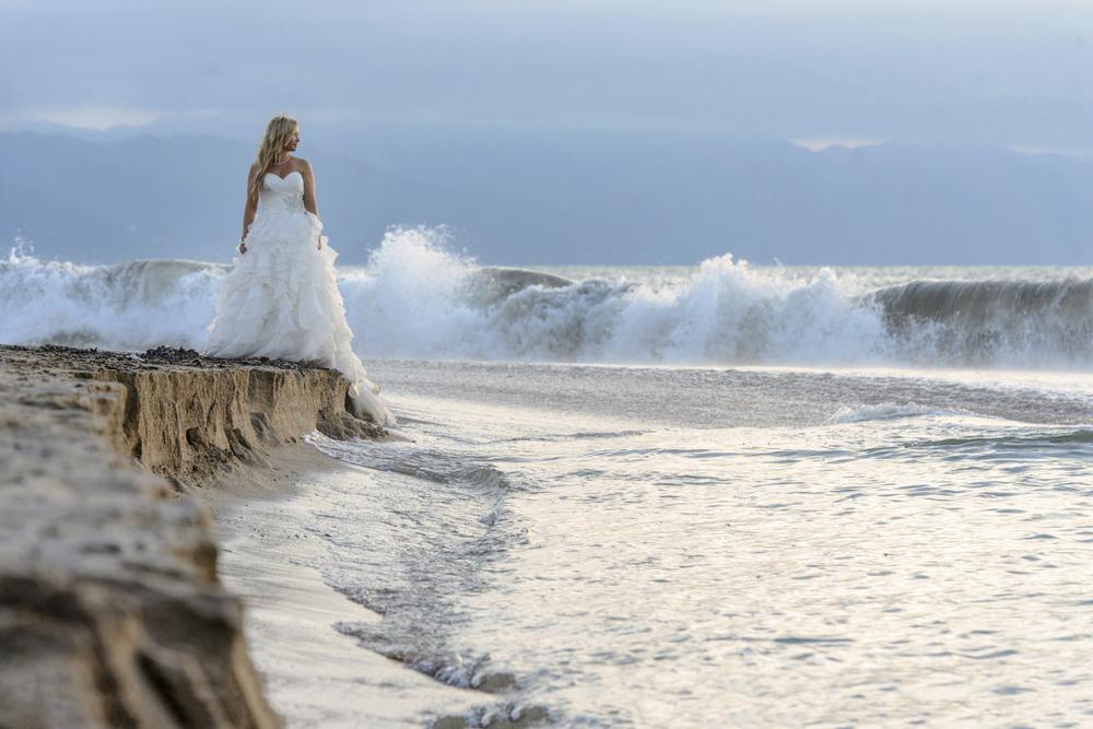 Wedding-photographer-EvaSica-Mexico-21.jpg