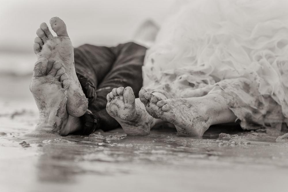 Wedding-photographer-EvaSica-Mexico-22.jpg