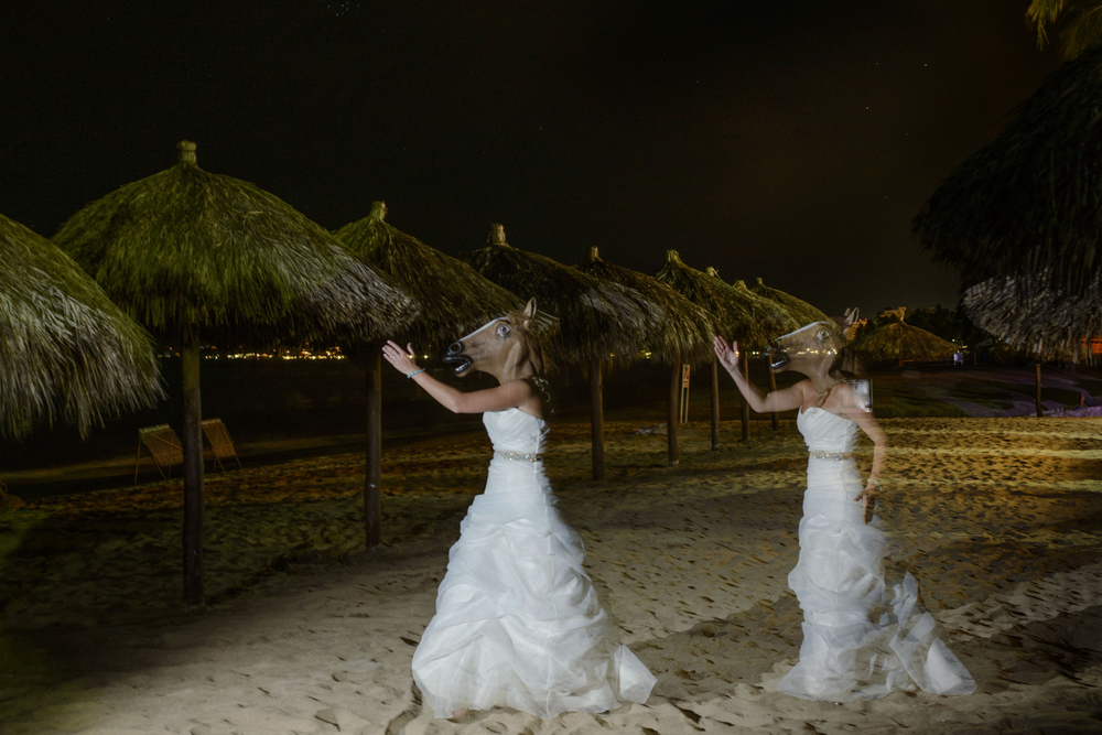Wedding-photographer-EvaSica-Mexico-25.jpg