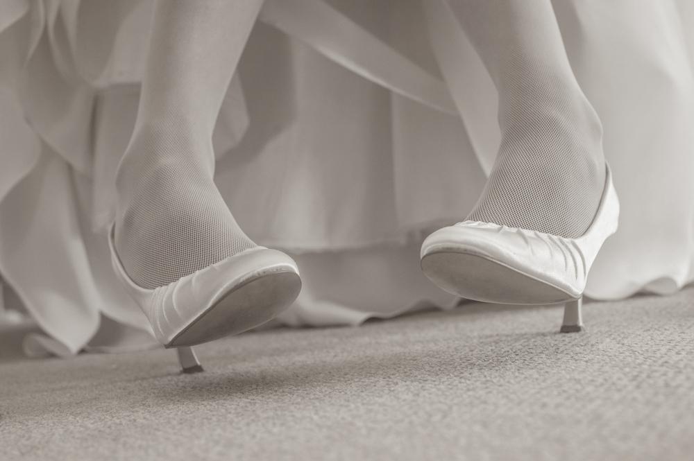 Wedding-photographer-EvaSica-Europe---3.jpg