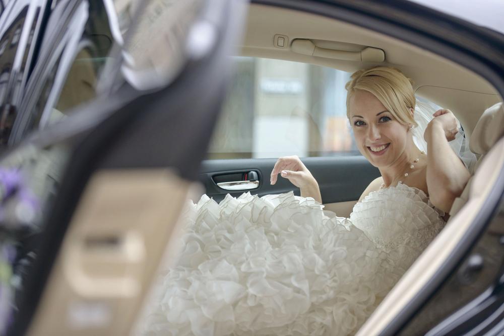 Wedding-photographer-EvaSica-Europe---5.jpg