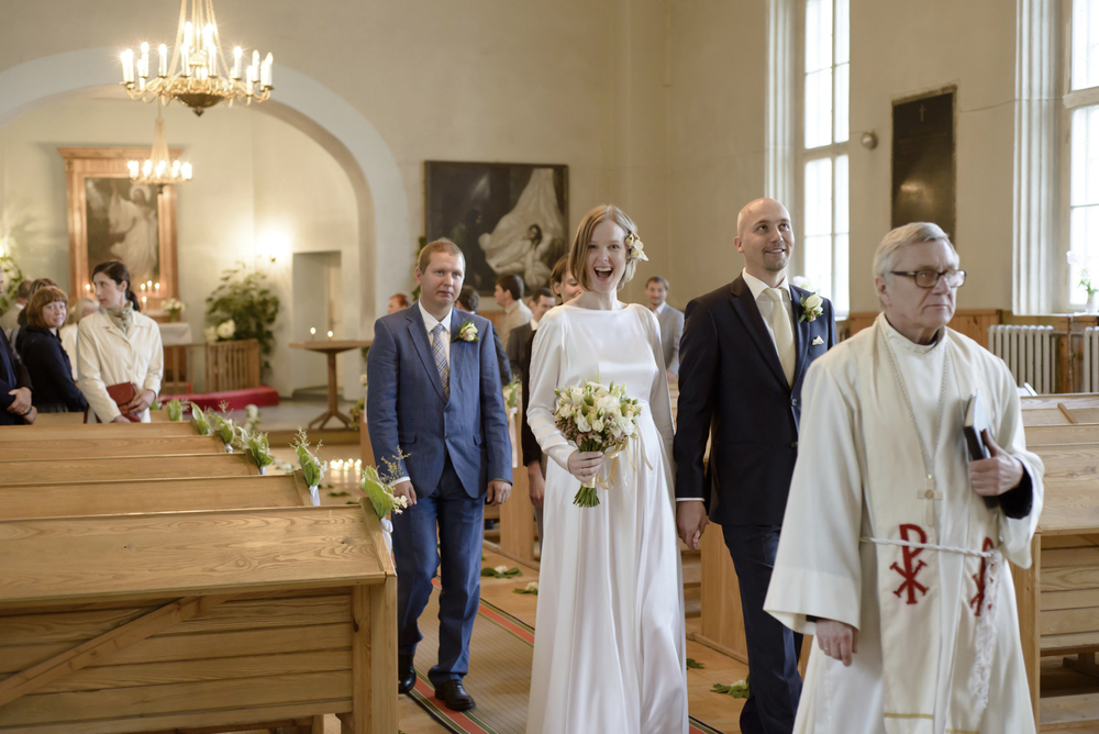 Wedding-photographer-EvaSica-Europe---6.jpg