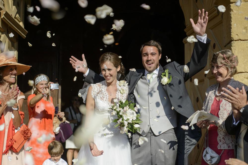 Wedding-photographer-EvaSica-Europe---7.jpg