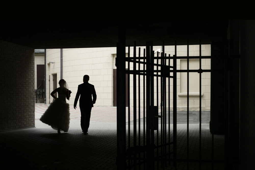 Wedding-photographer-EvaSica-Europe---10.jpg