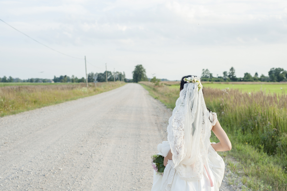 Wedding-photographer-EvaSica-Europe---11.jpg