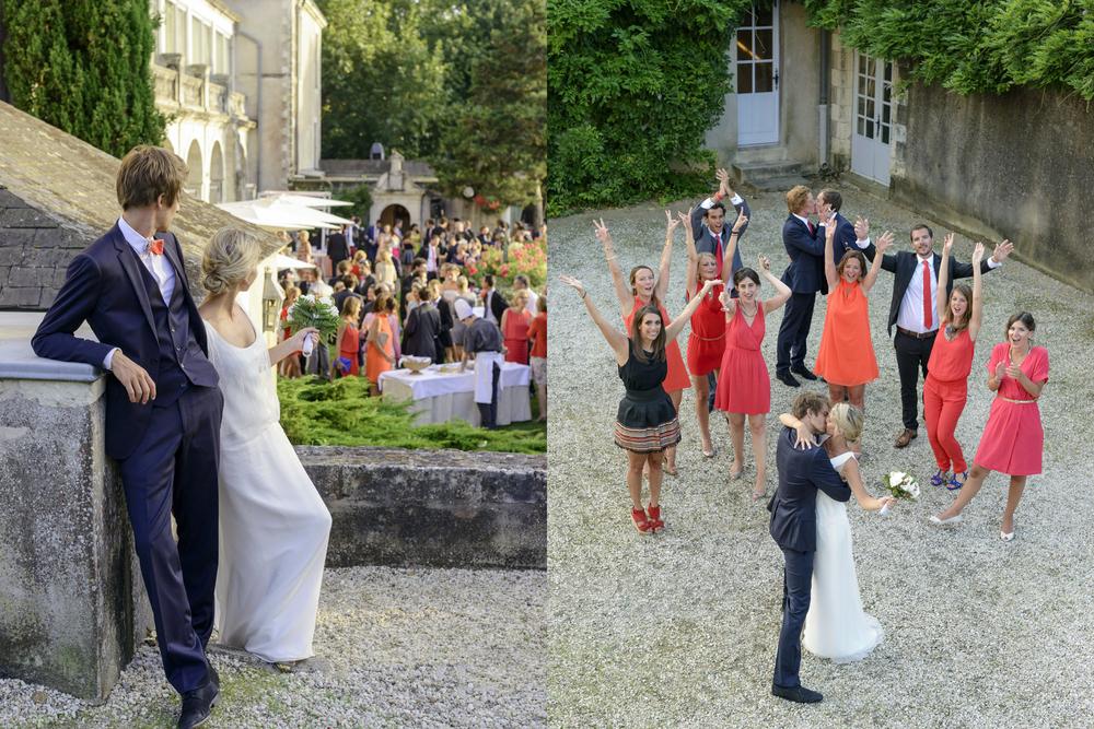 Wedding-photographer-EvaSica-Europe---13.jpg