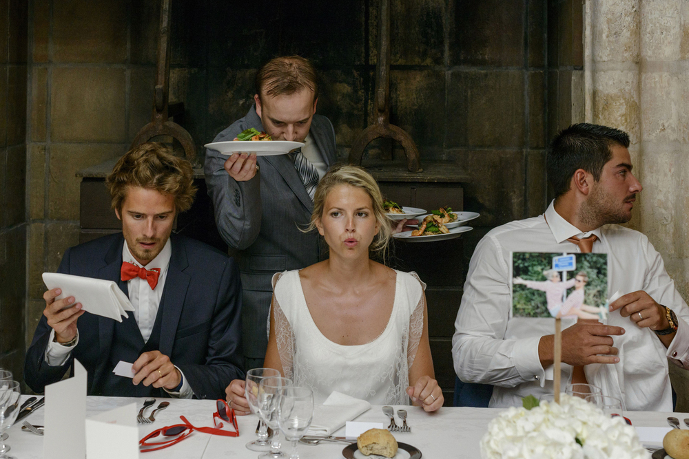 Wedding-photographer-EvaSica-Europe---19.jpg