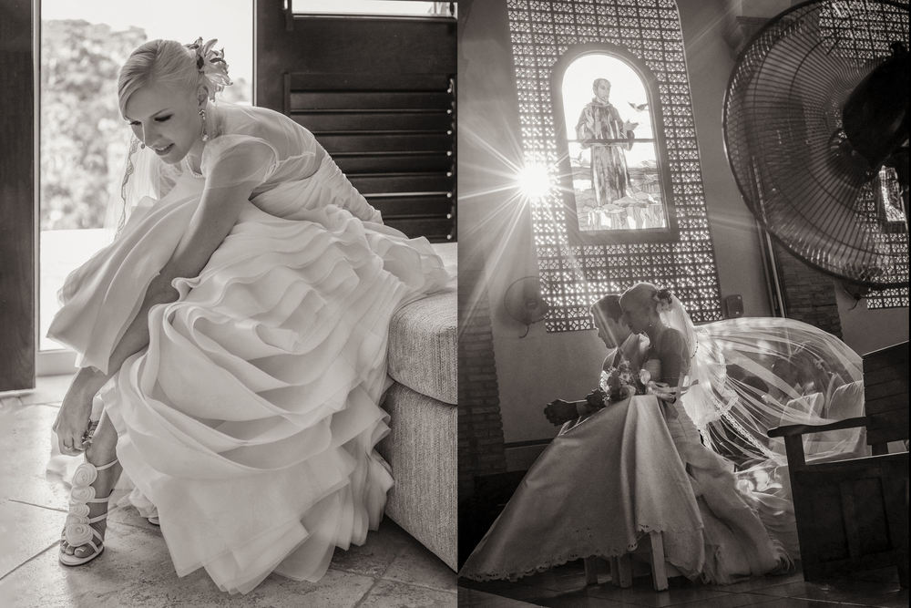Wedding-photographer-EvaSica-Mexico-7.jpg