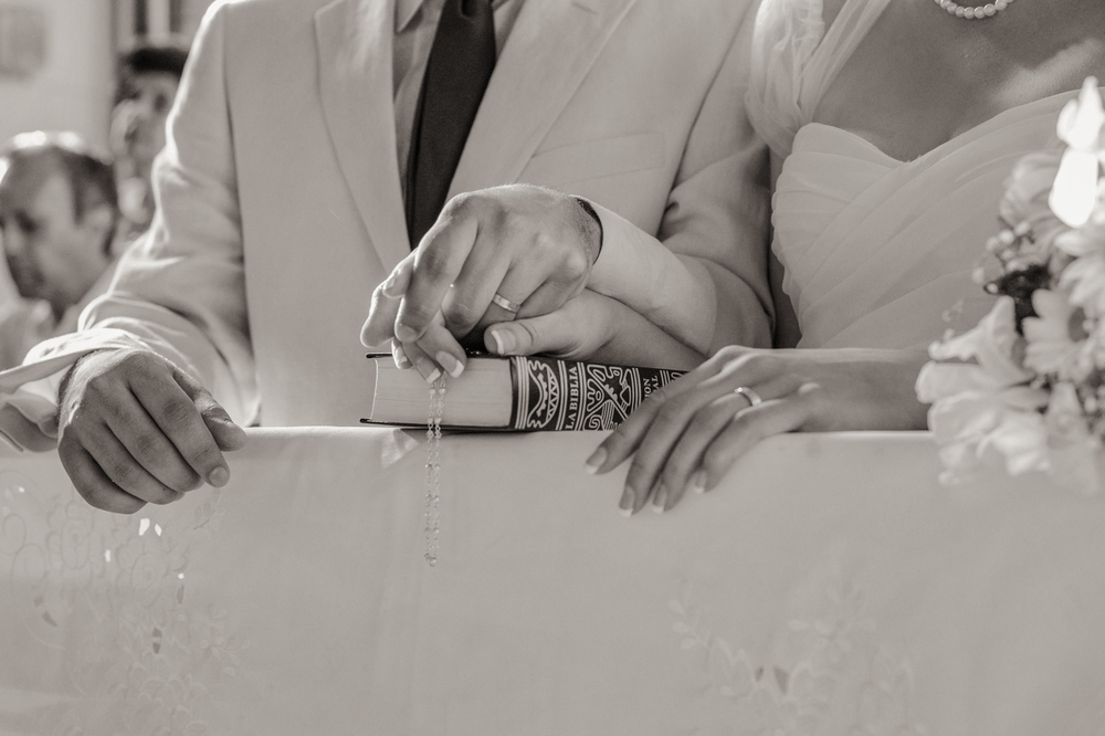 Wedding-photographer-EvaSica-Mexico-9.jpg