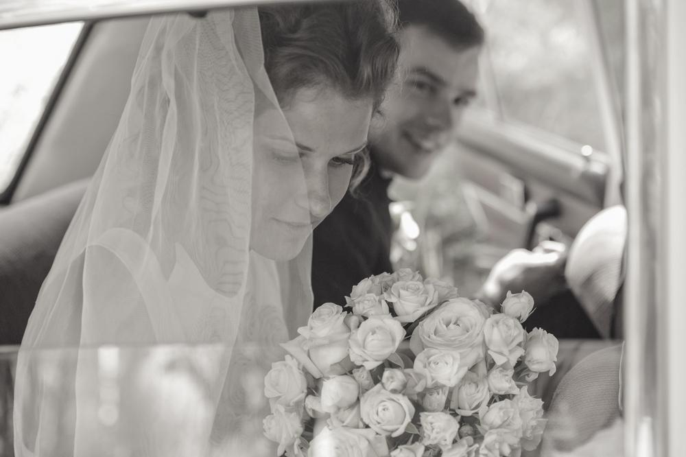 Wedding-photographer-EvaSica-Europe---12.jpg