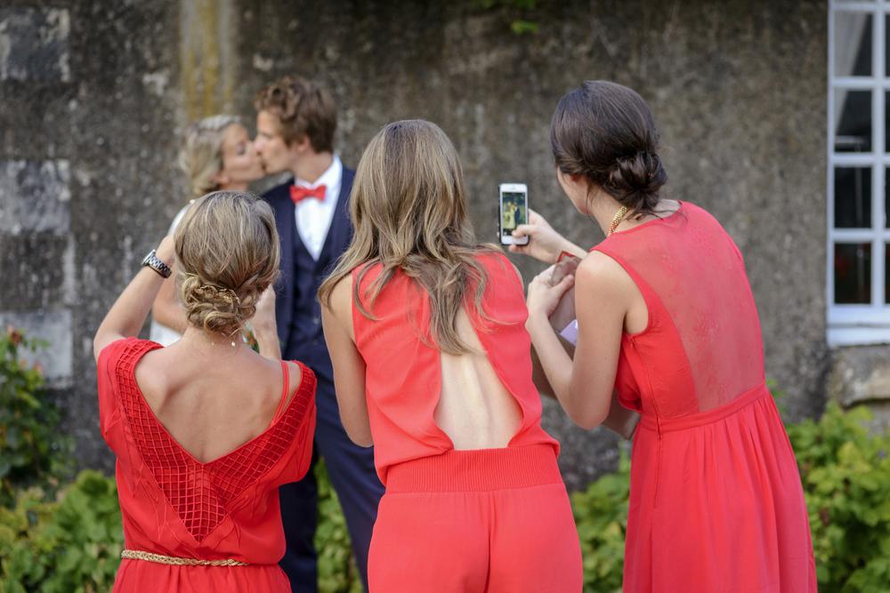 Wedding-photographer-EvaSica-Europe---14.jpg
