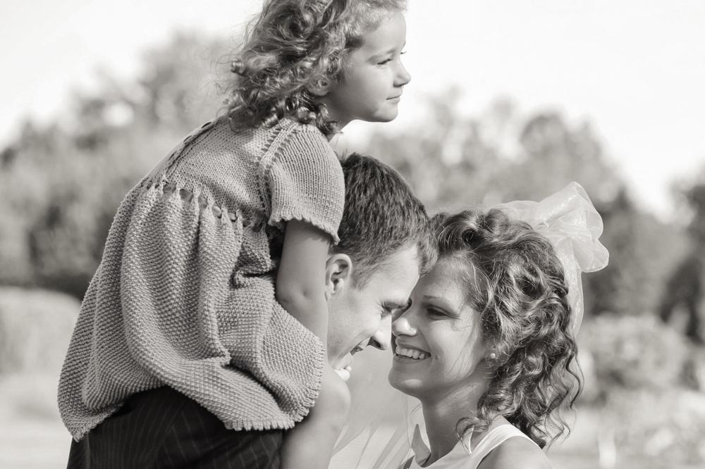 Wedding-photographer-EvaSica-Europe---15.jpg