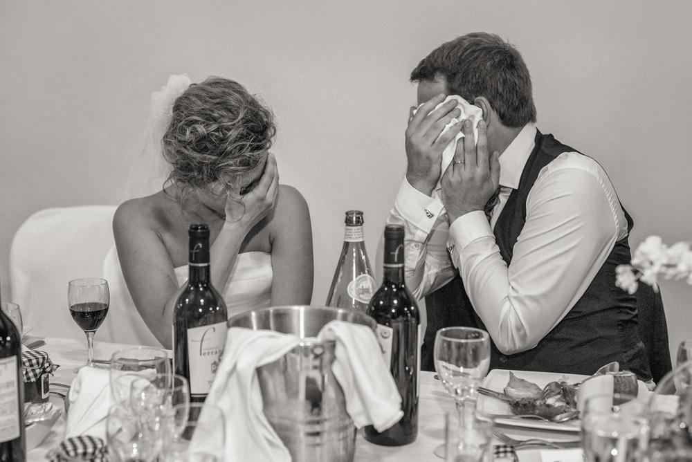 Wedding-photographer-EvaSica-Europe---18.jpg