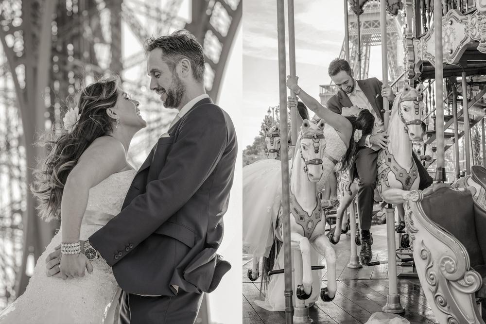 Wedding-photographer-EvaSica-Europe---8.jpg