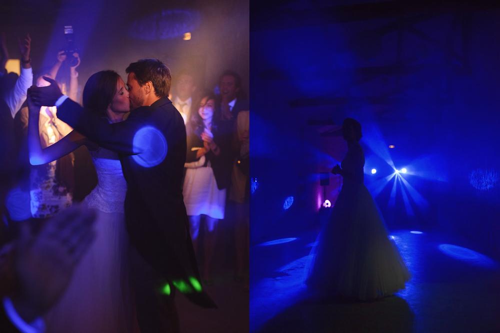 Wedding-photographer-EvaSica-Europe---20.jpg